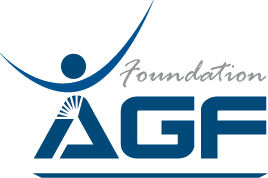 AGF Foundation