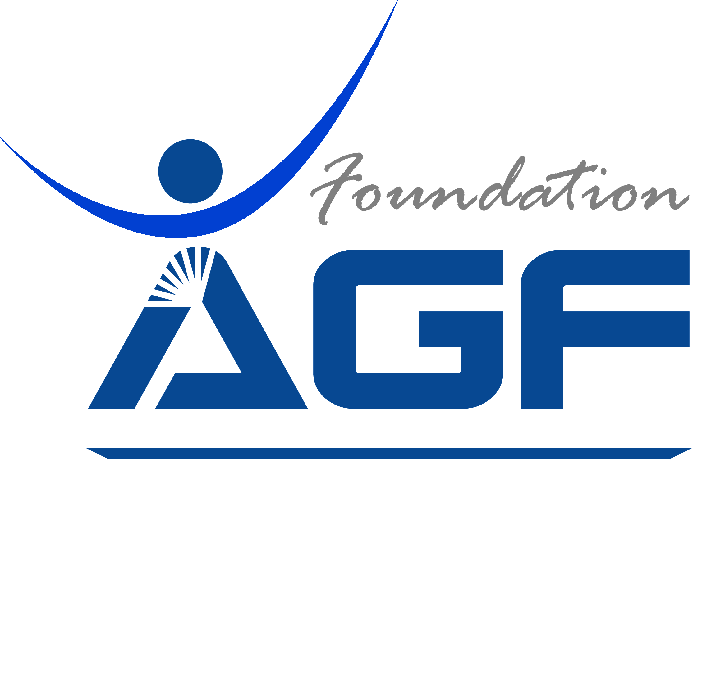 AGF Group Foundation